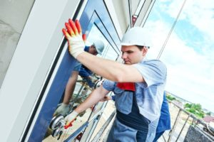 Window Repairs Winchester