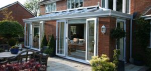 double glazing installers Watford