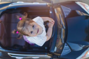 perfect ride on cars for toddlers